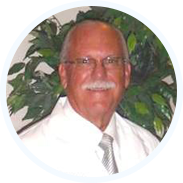 Dr Daniel J. Pavlik